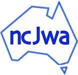 NCJWA