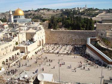 westernwall_for-web